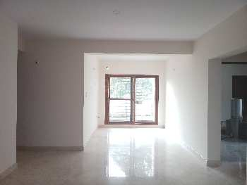 2 BHK 1200 Sq.ft. Residential Apartment for Rent in Haragadde, Bangalore