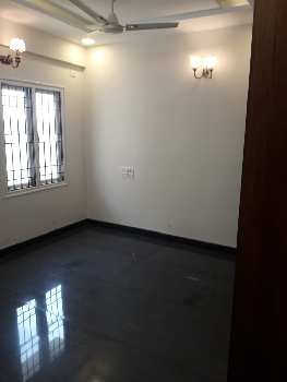 1400 Sq.ft. Office Space for Sale in Haragadde, Bangalore