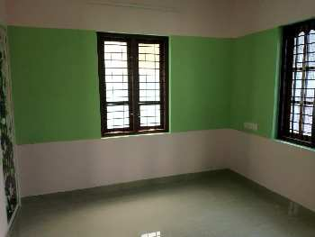2 BHK 1200 Sq.ft. House & Villa for Rent in OMBR Layout, Bangalore