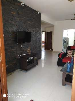 3 BHK 1350 Sq.ft. Residential Apartment for Sale in Byrathi, Bangalore