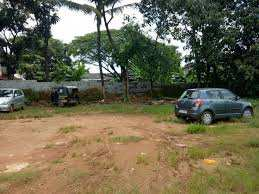 20 Cent Residential Plot for Sale in Pattambi, Palakkad