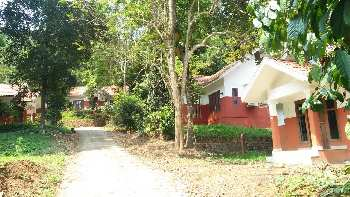 39 BHK 6 Acre Hotels for Sale in Pulpally, Wayanad