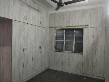2 BHK 1290 Sq.ft. Residential Apartment for Rent in Jakkur, Bangalore