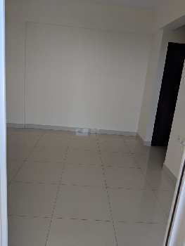 2 BHK 1182 Sq.ft. Residential Apartment for Sale in Budigere Cross, Bangalore