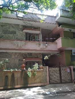 3 BHK 1600 Sq.ft. House & Villa for Rent in Hbr Layout, Bangalore