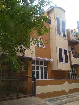 3 BHK 1300 Sq.ft. House & Villa for Rent in Kammanahalli, Bangalore