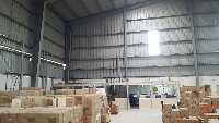 50000 Sq.ft. Warehouse for Rent in Nelamangala, Bangalore