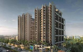 2 BHK Flat for Sale in J. P. Nagar, Bangalore