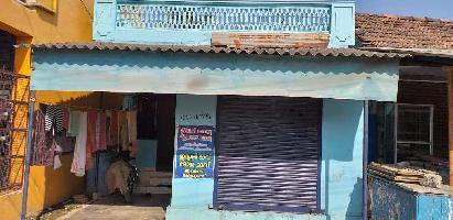 3 BHK House & Villa for Sale in Kozhinjampara, Palakkad