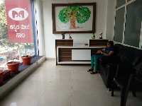 5000 Sq.ft. Office Space for Rent in Old Madras Road, Bangalore