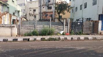 3650 Sq.ft. Commercial Land for Sale in Basavanagudi, Bangalore