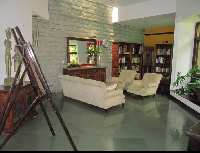 3 BHK Flat for Rent in HRBR Layout, Bangalore