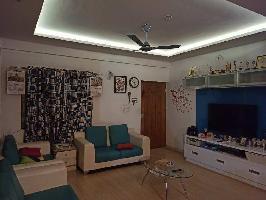 3 BHK Flat for Sale in Kalyan Nagar, Bangalore