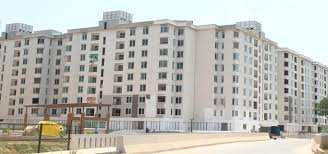 3 BHK 1250 Sq.ft. Residential Apartment for Sale in Devanahalli, Bangalore