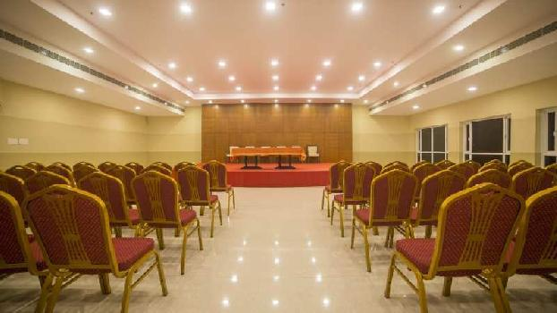 4500 Sq.ft. Hotels for Sale in Perinthalmanna, Malappuram