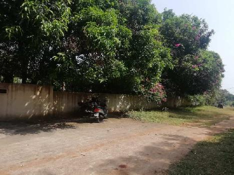 28000 Sq.ft. Commercial Land for Sale in Perinthalmanna, Malappuram