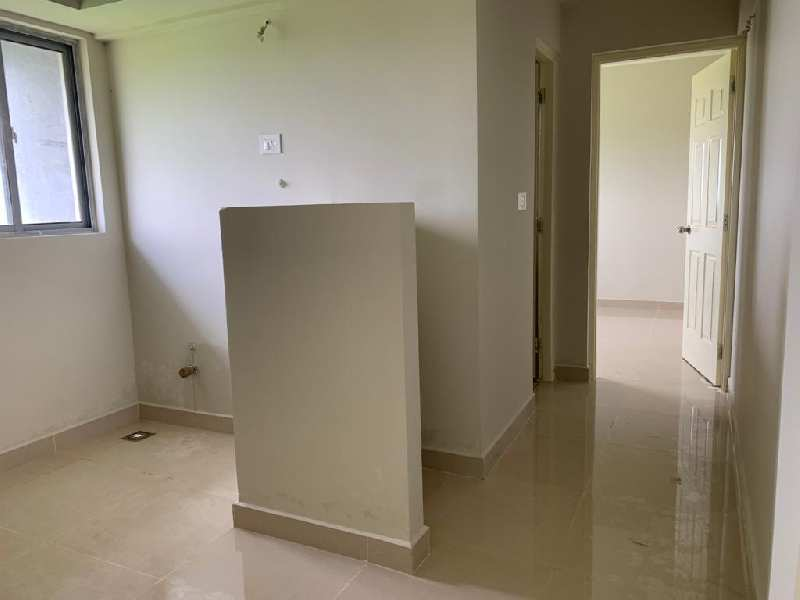1 BHK 574 Sq.ft. Residential Apartment for Sale in Kakkanad, Kochi