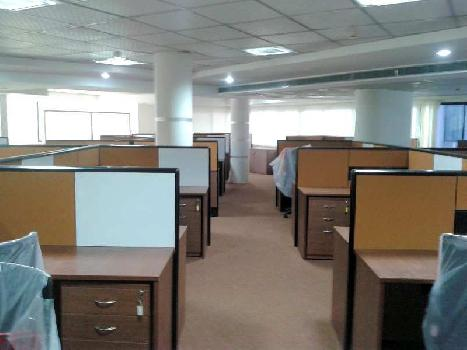 5660 Sq.ft. Office Space for Sale in Haragadde, Bangalore