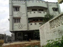 3 BHK Flat for Rent in Madipakkam, Chennai