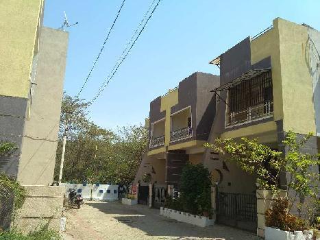 4 BHK 2250 Sq.ft. House & Villa for Sale in Khodiyar Nagar, Vapi