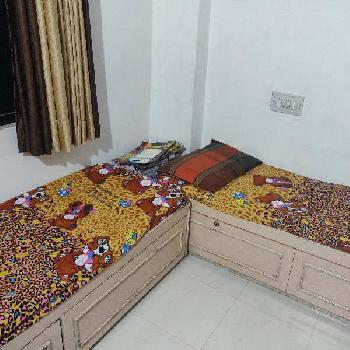 200 Sq.ft. Penthouse for Rent in Amroli, Surat