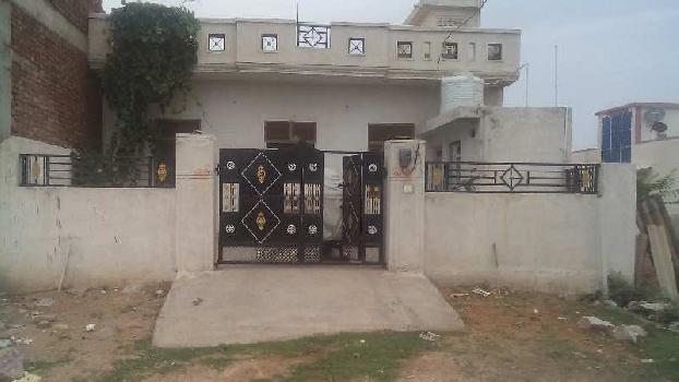 3 BHK 1500 Sq.ft. House & Villa for Sale in Ringas, Sikar