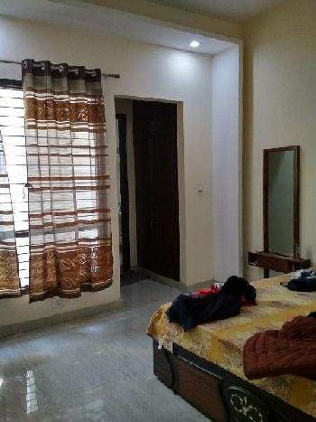 4 BHK 2000 Sq.ft. Residential Apartment for Rent in Green Field, Faridabad