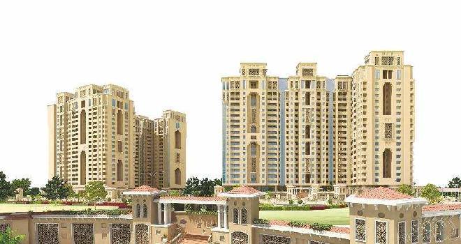3 BHK 1365 Sq.ft. Residential Apartment for Sale in Sikar Road, Jaipur