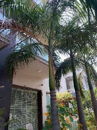 4000 Sq.ft. Guest House for Rent in DLF Phase II, Gurgaon
