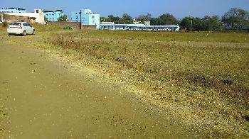 100 Sq. Yards Residential Plot for Sale in Sahastradhara Road, Dehradun