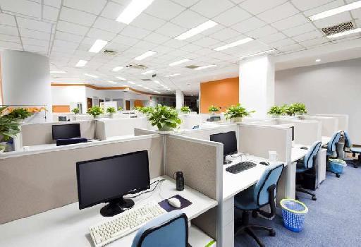 550 Sq.ft. Office Space for Rent in Mussoorie Road, Dehradun