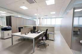 550 Sq.ft. Office Space for Rent in Mussoorie Road, Dehradun