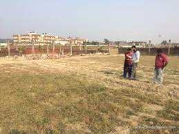 180 Sq. Yards Residential Plot for Sale in Malsi, Dehradun