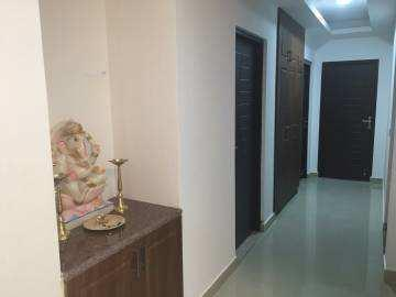 3 BHK 3000 Sq.ft. House & Villa for Sale in Rajpur Road, Dehradun