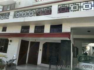 6 BHK 3000 Sq.ft. House & Villa for Sale in Haridwar Road, Dehradun