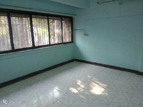 2 BHK 750 Sq.ft. Residential Apartment for Sale in Chikuwadi, Borivali West, Mumbai