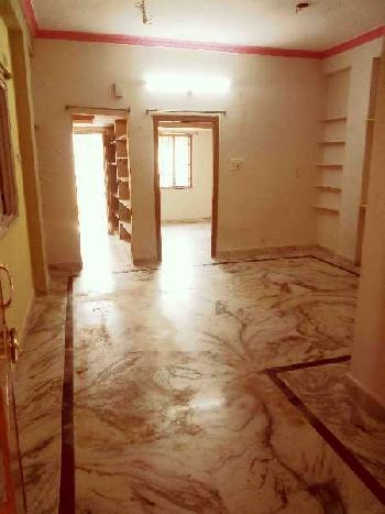1 BHK 500 Sq.ft. Residential Apartment for Rent in Adikmet, Hyderabad