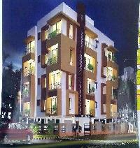 1 BHK Flat for Sale in Greater Noida West, Greater Noida