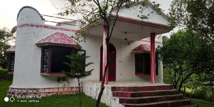 6 BHK 40 Biswa House & Villa for Sale in Herbertpur, Dehradun