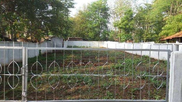 10 Cent Residential Plot for Sale in Kozhinjampara, Palakkad