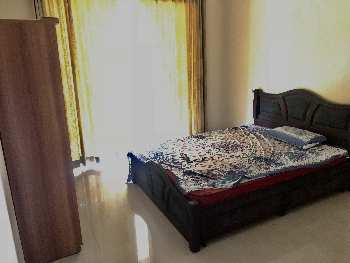 3 BHK 1280 Sq.ft. Residential Apartment for Sale in Fatorda, Goa