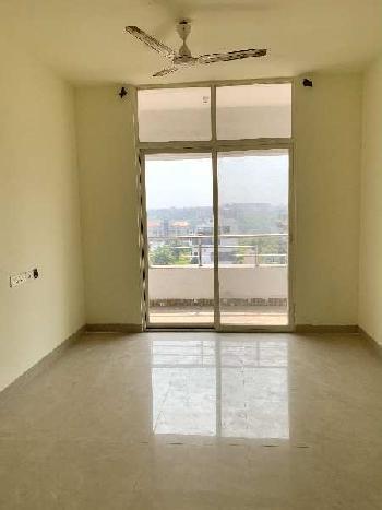 1 BHK 60 Sq. Meter Residential Apartment for Sale in Dabolim, Vasco-da-Gama, Goa