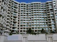 3 BHK Flat for Rent in Belapur, Navi Mumbai