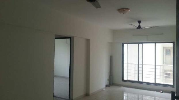 4 BHK 2500 Sq.ft. House & Villa for Sale in Sector 10 Vashi, Navi Mumbai