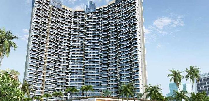 2 BHK 1550 Sq.ft. Residential Apartment for Sale in Sector 10 Kharghar, Navi Mumbai