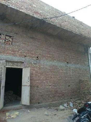1 BHK 1566 Sq.ft. Builder Floor for Sale in NH 15, Bikaner