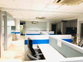 3000 Sq.ft. Office Space for Rent in GE Road, Raipur
