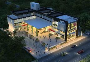 1 BHK Flat for Sale in Dodamarg, Sindhudurg