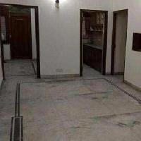 4 BHK Builder Floor for Sale in Sun City, Gurgaon