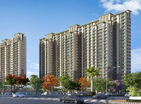 3 BHK 1625 Sq.ft. Residential Apartment for Sale in Sector 150 Noida